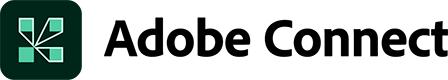 AdobeConnect-logo