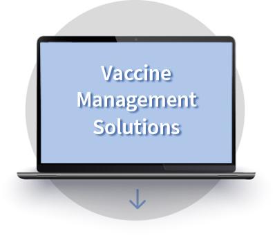 Button-Vaccine-Management.jpg