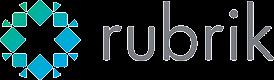 Rubrik-microsite.png