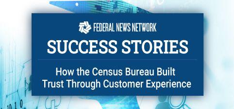 FNN_Success_Stories_Thumbnail.jpg