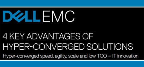 dell-emc-resource.jpg