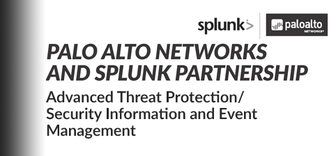 Palo_Alto_and_Splunk_Tech_Brief_Banner.png