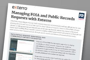 exterro-managing-foia-asset-thumbnail.jpg