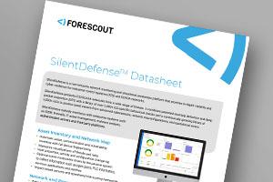 SilentDefense_Datasheet.jpg