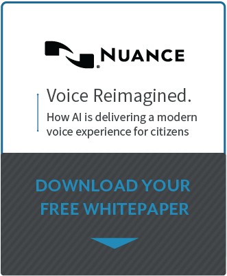 Nuance Voice Reimagined whitepaper preview