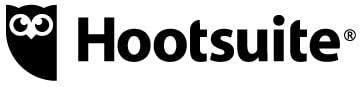 hootsuite-horizontal-black.jpg
