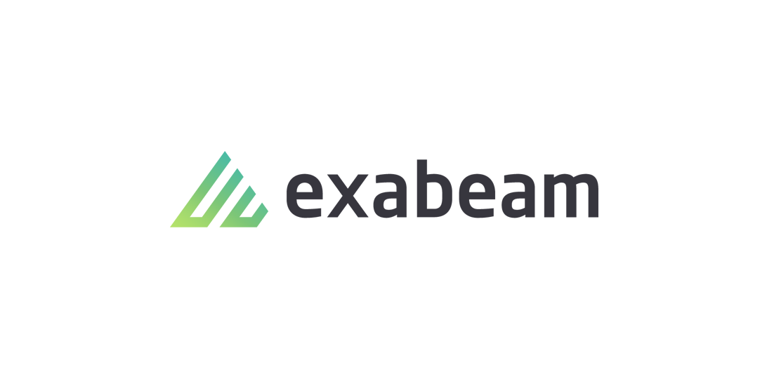 exabeam.png
