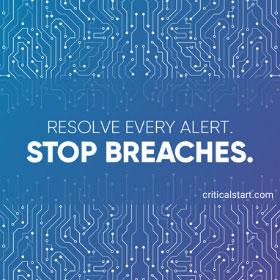 criticalstart-stopbreaches