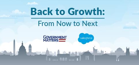 Salesforce_Government_Matters_Ads_482x224.jpg