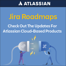 Jira Roadmaps Side Banner.jpg