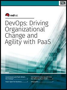 Red Hat DevOps eBook