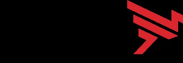 axway-logo-web.png