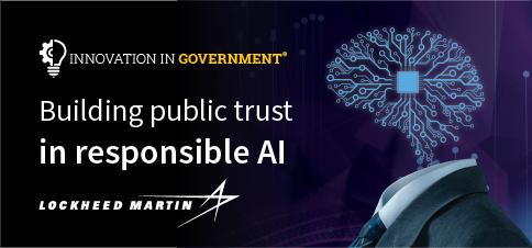 AI_in_Govt_building_public_trust_thumb.png