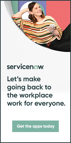 1018 - ServiceNow Project Foresight_300x600 copy.jpg
