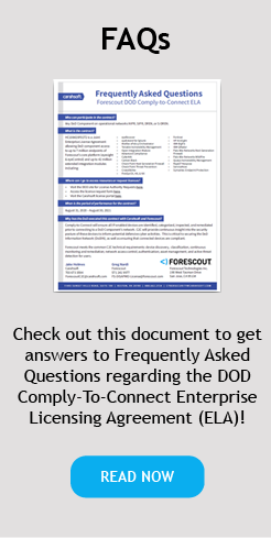 FAQ Doc Graphic-gray-blue-01.png