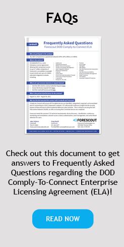 FAQ Doc Graphic-gray-blue-01.png