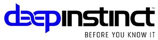 DeepInstinct-microsite.png