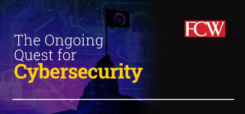 FCW_Cybersecurity_full_report_thumbnail.jpg