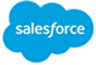 salesforce.fw.png