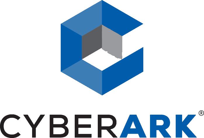 CyberArk_logo_trans.png