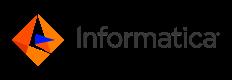 informatica-microsite.png