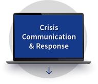 Button-Crisis-Comm.jpg
