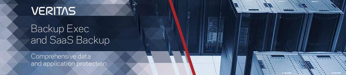 Microsite-Page-Banner-v2-Longer.jpg
