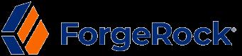 FR_Horz_Logo_new_2019_RGB.png