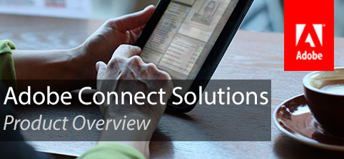 Adobe_Connect_Main_Banner_06.02.16-1.png