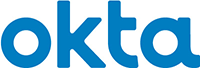 Okta_Logo_FINAL.png