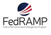 Vision-e-Scan-fedramp-logo.png