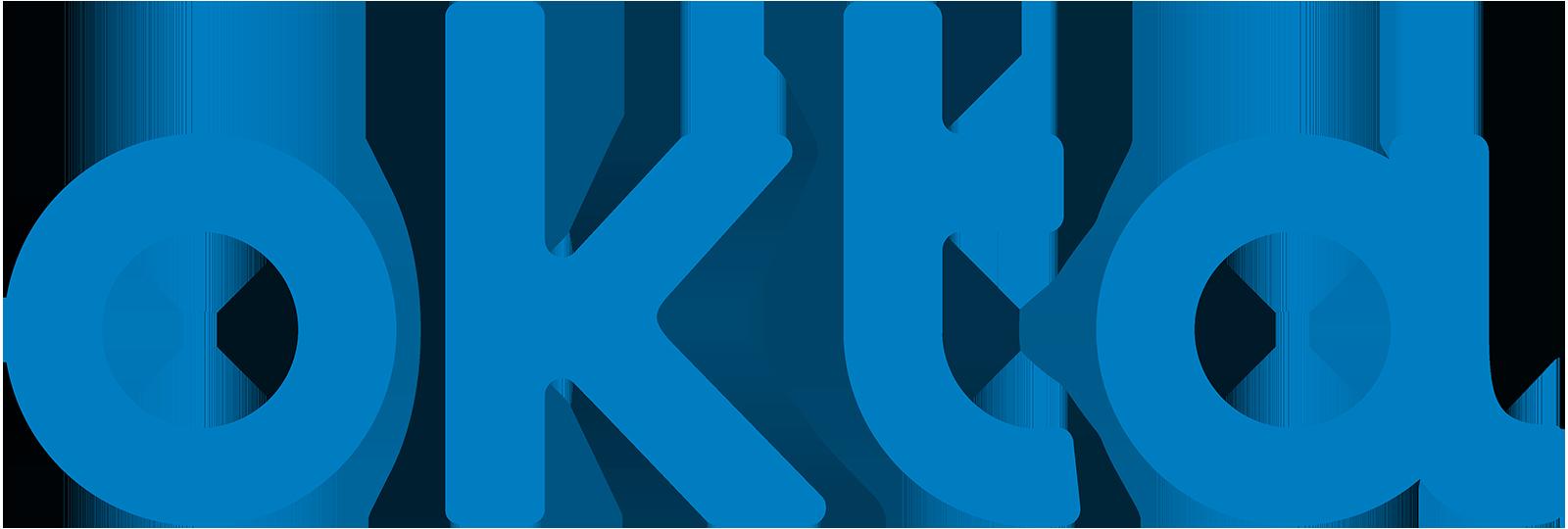 Okta_Logo_BrightBlue_Medium.png