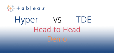 Tableau-Hyper-vs-TDE-Head-to-Head-Demo-Banner.png