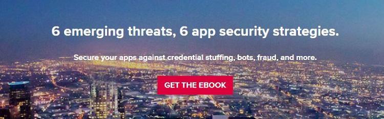 Carahsoft :: F5 Networks