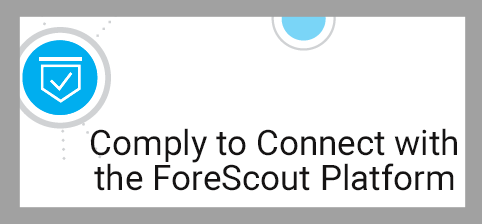 Forescout-Resource-1-banner.png