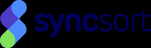 Syncsort-logo