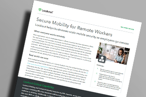 Lookout-remote-workers-ruc-us.jpg