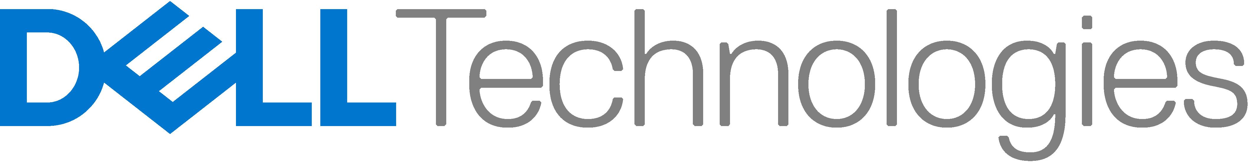 DellTech_Logo_Prm_Blue_Gry_rgb_DIGITAL.PNG