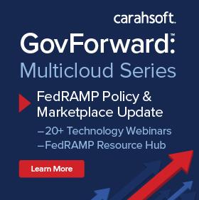 govforward-webinars