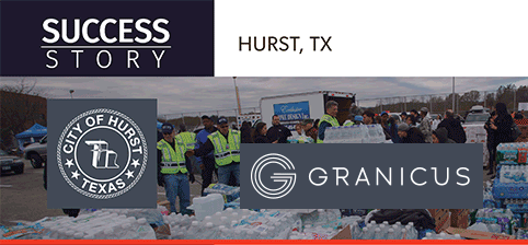 Granicus-Success-Story_Hurst-TX-Banner.png