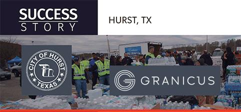 Granicus-Success-Story_Hurst-TX-Banner.png