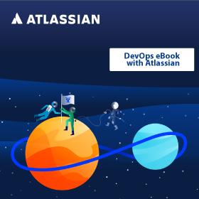 Atlassian-DevOps-Ebook-Side-Banner (002).png