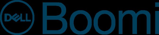 Dell_Boomi_logo.png
