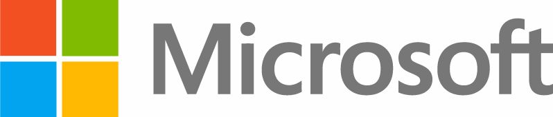 microsoft_logo_web.png