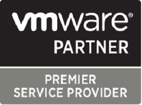 VMware-Partner-Premier-Service-Provider - Resized.png