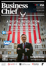 snap-shot---a-digital-revolution-in-the-us-air-force.jpg