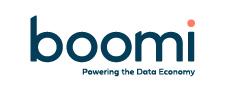 JPG_Boomi_Logo_Tagline_2-Color_Positive.jpg