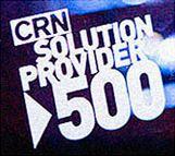 crn_solution_provider.JPG