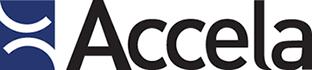accela-banner.png
