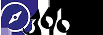 Logo_360Suite.png
